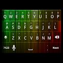 Marley Keyboard Skin icon