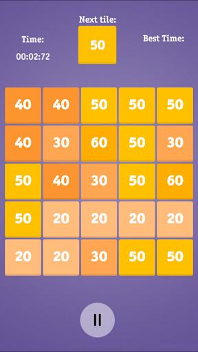 Hundred tiles 1.2 screenshots 2