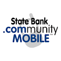 State Bank of the Lakes logo