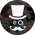 伊莉好爺 : eyny 論壇閱讀器 icon