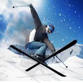 Ski Full Tilt 3D Free