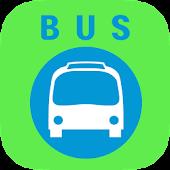 통합버스예매