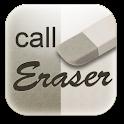 CallEraser (Widget) logo