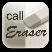 CallEraser (Widget)