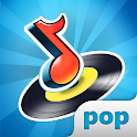 SongPop Plus Cracked APK Download