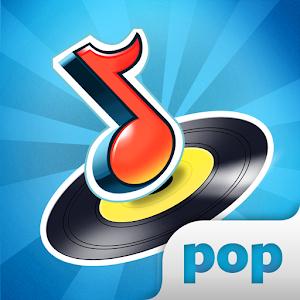 FreshPlanet SongPop Plus v1.24.0