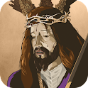 Semana Santa Elche icon