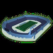 Our Stadium