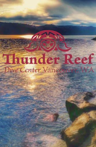 Thunder Reef Divers