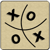TicTacToe Multiplayer(free)