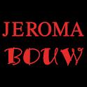 Jeroma Bouw