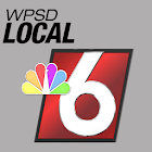 WPSD Local 6 icon