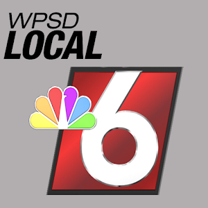 WPSD Local 6