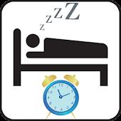Quick Nap Alarm