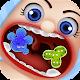 Baby Tonsils Doctor v32.0