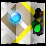 Traffic Light Maestro Pro
