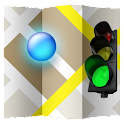 Traffic Light Maestro Pro icon
