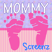 Mommy Wallpaper! - Mom, Mother