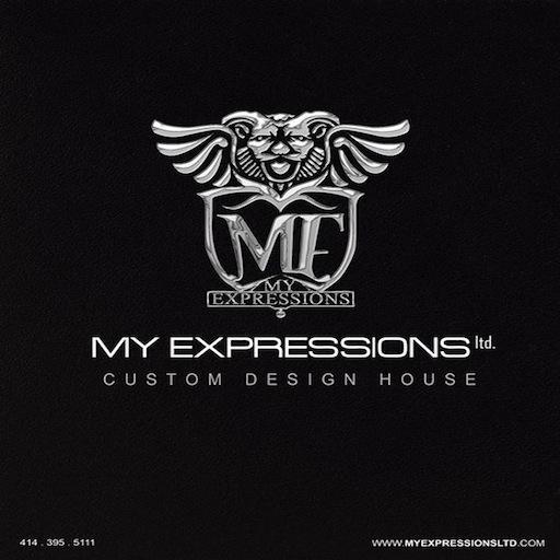 MY EXPRESSIONS LTD