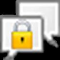 SMS Vault logo