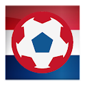 Netherland Football Eredivisie icon