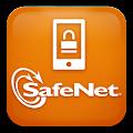 App SafeNet MobilePASS APK for Windows Phone