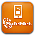 SafeNet MobilePASS icon