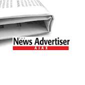 Ajax News Advertiser