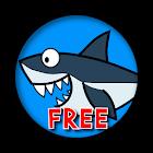 Baddies Free icon