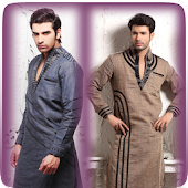 Stylish Kurta Collection