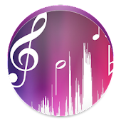 Music Key Signature Android APK Download Free By Juran Liu