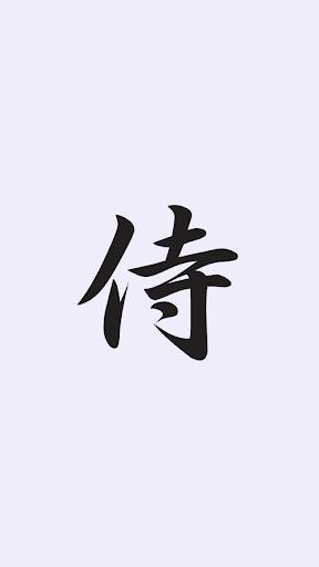 Website Translator - Online Translator : Translate any website into 24 languages