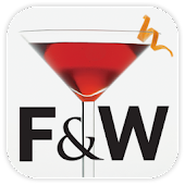 FOOD & WINE Cocktails
