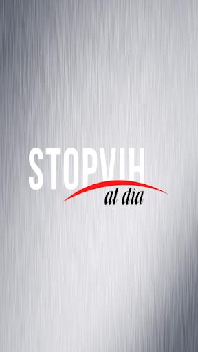 StopVIH