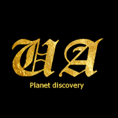 Univers Astronomy discovery