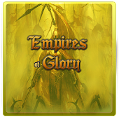 Empires Of Glory Free MMORPG