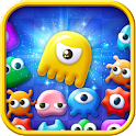 Monsters Blast icon