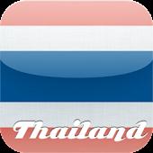 Learn ThaiLand