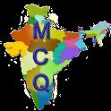 India MCQ icon