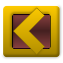 Virtual Button Bar icon
