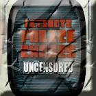 Action Pack TV: Cops vs Crooks icon