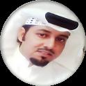 الجديع aljedi3 icon