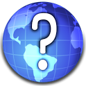 World Capitals Quiz Trivia icon