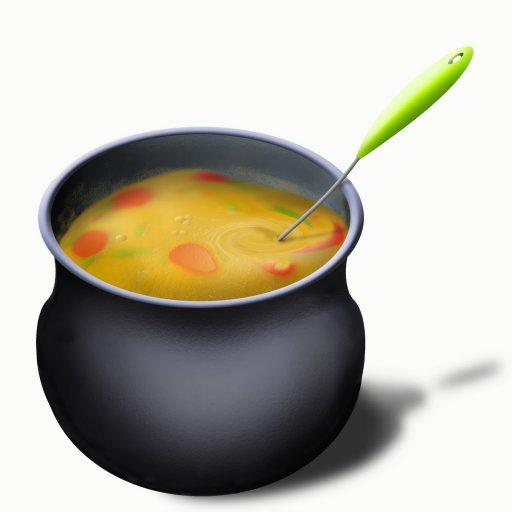 Dieta da Sopa de Repolho LOGO-APP點子