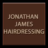 Jonathan James Hairdressing