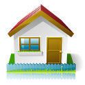 Chores Tracker icon