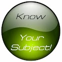 ACCA F8 Audit & Assurance INT logo