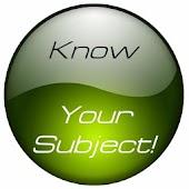 ACCA F8 Audit & Assurance INT