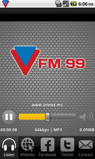 VFM99