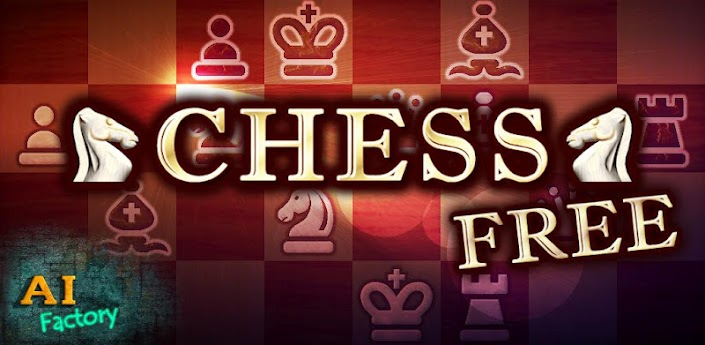 Chess Free - Blog Of The World